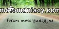 MotoManiacy.com