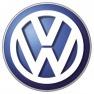 VW Klub