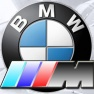 Fan Club BMW E39 i E#*