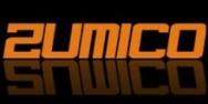 Zumico