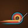 Pallesense5y avatar