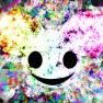 gaavinunder178 avatar