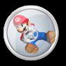 Turnblomes2 avatar