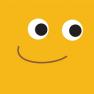 Kuenzise2 avatar