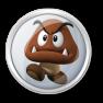 ytoro avatar