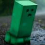Traceykz avatar