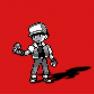 zndzstwwquq avatar