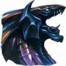 InnocentyPindel avatar