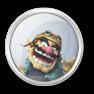 Gerardnx avatar