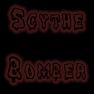 redtipspol avatar