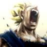 Arlieivfj avatar