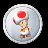ZenutaCuber avatar