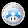 Gerberes8a avatar