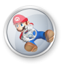 klarleteco95 avatar