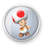 Ravojio8 avatar