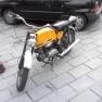 Jawa 50 typ 23P