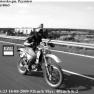 Honda HM CRE 50 avatar