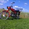 Delta RMR 24 avatar