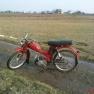 ZZR Komar 2350