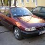 Opel Astra I GLS