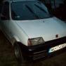 Fiat CC avatar