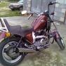 Moto Morini Excalibur avatar