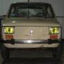 Fiat 126p avatar