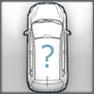 Audi 80 b4 Sedan