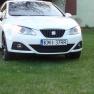 Seat Ibiza IV Sport