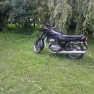 JAWA 350TS
