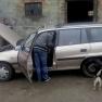 Opel Astra avatar