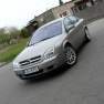 Opel Vectra avatar