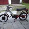 Dantom GFX 50 Lux