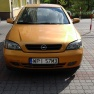 Opel Astra II Bertone