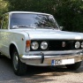 Fiat 125p avatar