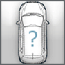 Volkswagen Golf avatar