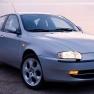 Alfa Romeo 147 avatar