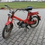 Romet  Pegaz 750