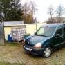 Renault Kangoo I Rt