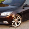 Opel Insignia avatar